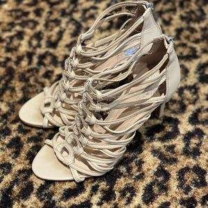 Vince Camuto Shoes - Vince Camino Heels